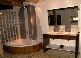 chambre d hote dans l aveyron le clos du barry chambre d hôtes de charme en aveyron et table d