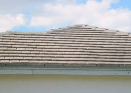 roof products amazing flat top roof image frightening flat top