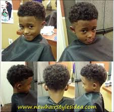 toddler boy faded curly hairsstyle incoming search terms black boys hairstyle 2015haircuts for