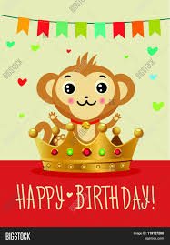 birthday wishes templates happy birthday you wish humour vector photo bigstock