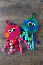 best 25 cd fish ideas on pinterest cd fish crafts cd schools