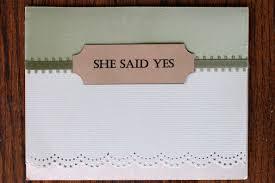 diy engagement invitations disneyforever hd invitation card portal