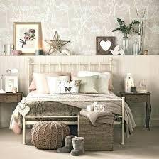 rustic bedroom decorating ideas rustic bedroom decor ideas glassnyc co