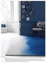 all about indigo paint color palette 7 paint pinterest