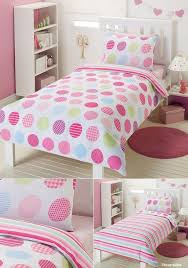Childrens Duvet Cover Sets 19 Best Childrens Room Images On Pinterest Kid Beds Bedding For