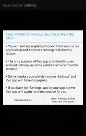 android settings apk open settings 1 2 apk for android aptoide