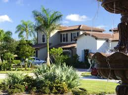 beautiful holiday house at paradise homeaway lely resort