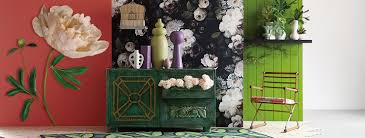 2017 interior color trends woodworking network