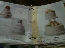 walmart wedding cakes cost idea in 2017 bella wedding