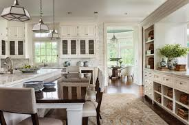 Beach House Kitchens by Breakers Beach House Kitchen Interiors By Color