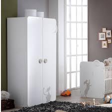 armoir de chambre pas cher armoire de chambre design fabulous modele armoire chambre a