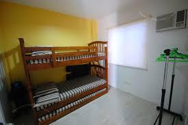 bedroom master bedroom ideas philippines sfdark