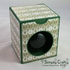 ornament box 4 in svg file simply crafty svgs