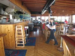 icm restaurant photos