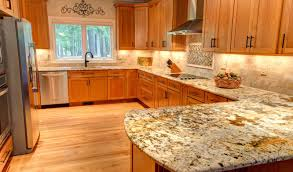 Unfinished Kitchen Cabinet Door by 100 Wholesale Unfinished Kitchen Cabinets Unfinished