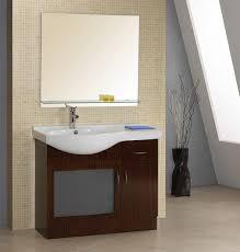 bathroom vanity discount store double bathroom vanitiesdiscount