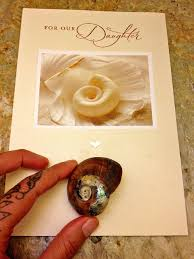 spiral symbolism tania marie u0027s blog