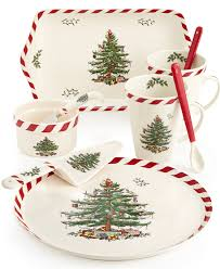 spode tree peppermint collection dining sale