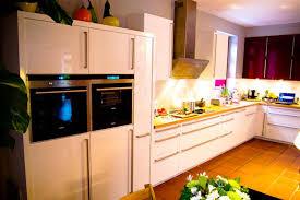 hochglanz küche nauhuri hochglanz küche reinigen neuesten design
