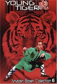 small tiger 1973 torrent downloads small tiger full movie