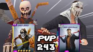 master splinter halloween costume tmnt legends pvp 243 casey jones legend u0026 casey jones movie