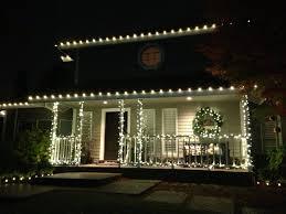 christmas christmas led tree lights too bright white star