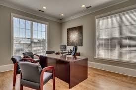 Crest Office Furniture Contact U2014 The Gates At Cedar Crest