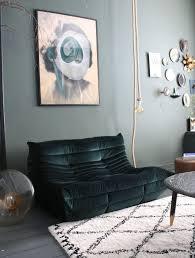canape en ligne cultissime canapé togo ligne roset canapés fauteuils et idee deco