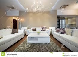 modern spacious living modern spacious living collect this idea