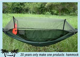 army hammock photos images u0026 pictures on alibaba