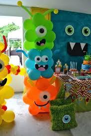 1st birthday boy themes 1st birthday party boy decorations best boys themes ideas on baby