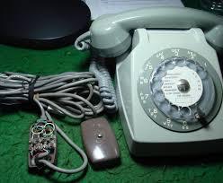 socotel s63 plug and socket conversion uk vintage radio repair