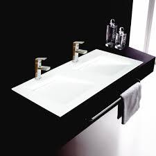 design handwaschbecken home deluxe design waschbecken waschtisch handwaschbecken