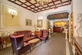 chambres d hotes rome hotel d este rome site officiel hôtel trois étoiles