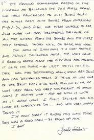 american eskimo dog rescue wichita ks the osborne county hall of fame u2013 presenting the notable past and