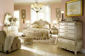 Mansion Bedroom Lavelle King Wing Mansion Bed By Michael Amini Gallery Furniture