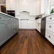 solid white oak select rift quartered graf brothers flooring
