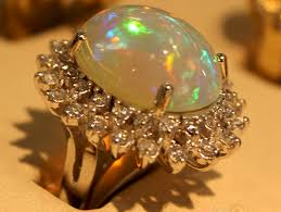 matrix opal ring exhibitor profile archives page 3 of 4 2018 jogs tucson gem