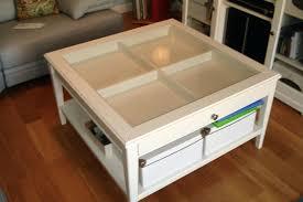 furniture ikea knobs ikea coffee table hack campaign nightstand