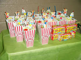 carnival party supplies a carnival birthday party kids will dreamers into doers