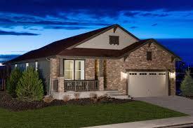 kb home colorado colorado new home builder