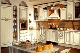 kitchen cabinet finishes ideas fabulous faux finish kitchen aux painting kitchen cabinets finish