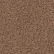 Best Bedroom Carpet by 69 Best Mississippi Carpet Choices Images On Pinterest Carpets