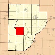 bernadotte township fulton county illinois wikipedia