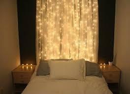 Rope Lights For Bedroom Bedroom Lighting Ideas 9 Picks Bob Vila