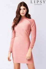 bodycon dress cheap womens clothes