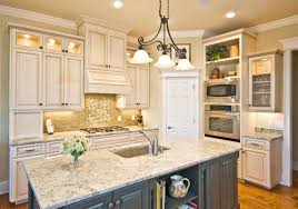 cabinet hardware is the island hardware different