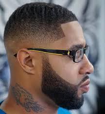 urban haircuts for men fades urban fade haircut hairs picture gallery