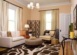 How To Arrange Living Room Furniture In A Small Space Popular Arranging Furniture In Living Room Tips Arrange Living