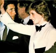 Prince Charles Princess Diana 29 February 1984 Leap Year Prince Charles U0026 Princess Diana